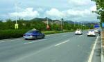 4月9日起三亚有序恢复机动车驾驶人考试