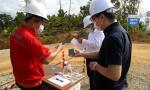 海南:精準施策助復工復產 跑出自貿港加速度