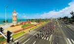 详规出炉!未来5年,海南国家体育旅游示范区这样建!