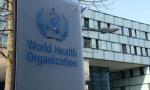 世衛組織:關于新冠病毒的傳言與事實