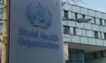 世衛組織:中國以外新冠確診病例達2230384例