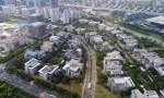 而立浦東 再立潮頭 ——寫在浦東開發開放30周年之際