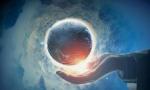 为世界经济注入宝贵信心和动力(和音) ——抗击疫情离不开命运共同体意识(34)