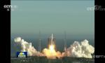 央视《新闻联播》头条刚刚播出:长征五号B运载火箭首飞成功 我国空间站在轨建造任务拉开序幕!