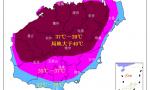 海南省高溫天氣將持續至10日 注意做好防暑降溫相關工作