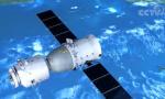 新一代载人飞船试验船成功返回 它的功能到底新在哪里?