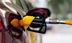国家发改委:5月14日国内成品油价格不作调整