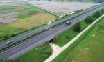 注意绕行!5月17日起G98环岛高速部分路段将进行管制