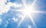 高温四级预警:16日海南9个市县将出现37度以上高温