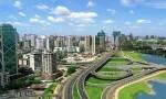商务部:将扩大自贸试验区范围,加快海南自由贸易港建设