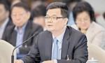 肖胜方代表:民法典草案规范高空抛物等社会热点难点问题