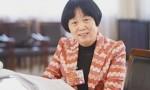"""朱国萍代表:社区""""小社会""""搞好了 """"大社会""""就稳定了"""