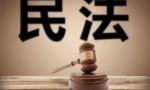民法典草案释例:社会生活的百科全书