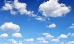海南本周前后期全岛多云间晴为主 中期局地有强对流天气