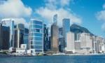 香港特区立法会二读通过《国歌条例草案》