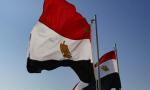一图读懂:国安立法如何助力埃及反恐取得显著成果?