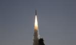 九战九捷!长征十一号火箭下半年将在陆地和海上实施多次发射