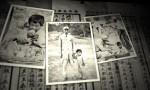《国家相册》第三季第1集:战争与童年