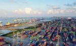 海南自由贸易港建设未来可期