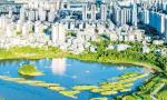 海南发布高温四级预警:22日白天海口临高等9个市县将出现37度以上高温
