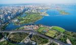 国务院关于在中国(海南)自由贸易试验区暂时调整实施有关行政法规规定的通知