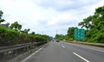 注意!G98环岛高速东线段部分路段6月30日起实施交通管制
