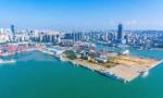 财政部等发布公告 海南离岛免税购物政策史上最大调整