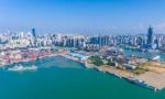 财政部再放大招!海南自由贸易港企业所得税、个人所得税重大调整