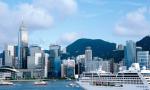 中华人民共和国香港特别行政区维护国家安全法