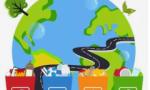 速看!海南这几个地方10月1日起,全面实施垃圾分类!