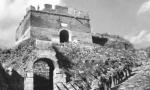 《国家相册》:心中的长城