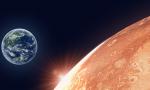 """中国首次火星探测任务将开展  """"天问一号""""已抵海南文昌发射场"""