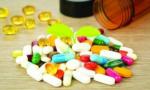 海南公布2批次不合格药品!涉及中国医药、太极集团