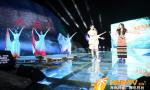 亚沙会宣传推广歌曲《天涯为家》全球首发 陈楚生、苏运莹联袂献唱