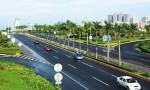7月海南省小客车增量指标申请审核结果和配置公告