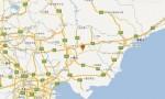 河北唐山古冶区发生5.1级地震 北京、天津有震感