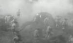 打败一切来犯之敌——致中国人民解放军建军93周年