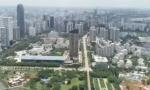 央视《朝闻天下》:海南自贸港重点园区推广适用特别极简审批