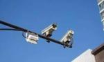 海口将启用37处交通电子警察执法抓拍设备