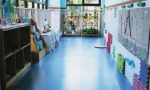 海口市公办幼儿园入园申请服务平台7日上线 1人最多选择2所幼儿园