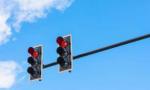 道路交通的不文明驾驶 你中招了哪几项……