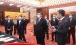"""习近平总书记强调""""当代中国马克思主义政治经济学""""有何深意"""