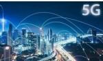 基站建设进度超预期  5G发展呈现加速态势