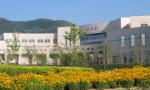 教育部:针对春季学期学习实际情况科学合理安排教学进度