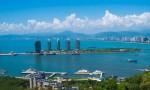 海南省委书记刘赐贵:把高质量高标准要求贯穿到每个项目里