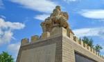 国家公布第三批国家级抗战纪念设施、遗址和著名抗日英烈、英雄群体名录