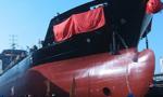 交通运输部印发意见 为自贸区提供优质船舶检验服务