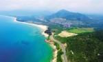 总长997.9公里,投资约167亿元!海南环岛旅游公路获准建设