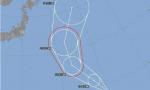 """热带云团或于明天加强为第13号台风""""鲸鱼""""!海南未来几天→"""