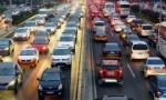 海南:增加小客车增量指标,适当放宽购车对象限制
